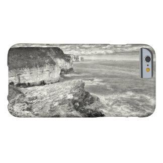 Yorkshire coast barely there iPhone 6 case