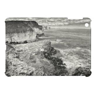 Yorkshire coast case for the iPad mini