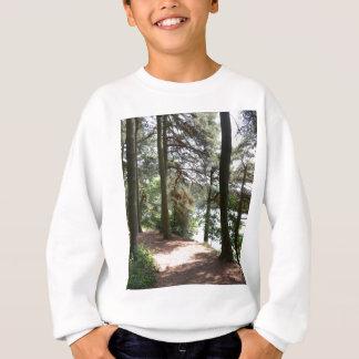 Yorkshire Reservoir Sweatshirt
