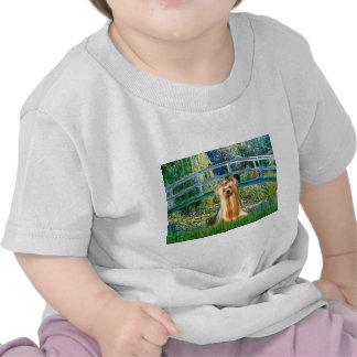 Yorkshire Terrier 1 - Bridge Tshirt
