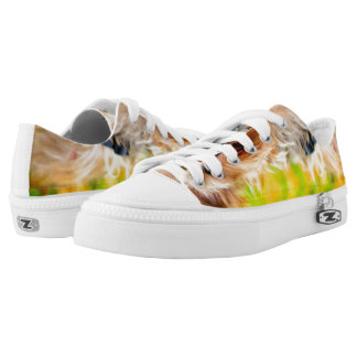 Yorkshire Terrier Schuhe Low Tops
