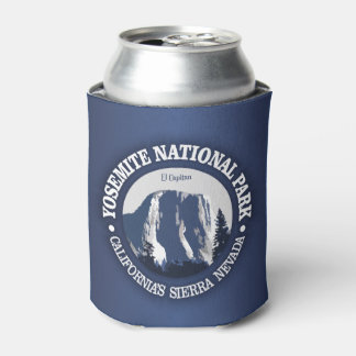 Yosemite 2 can cooler