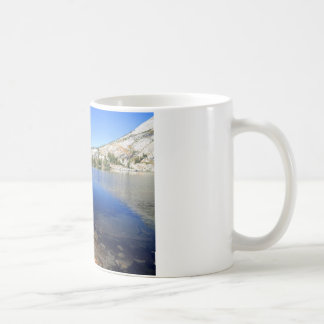 Yosemite 3 coffee mug