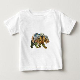 Yosemite Calls Baby T-Shirt