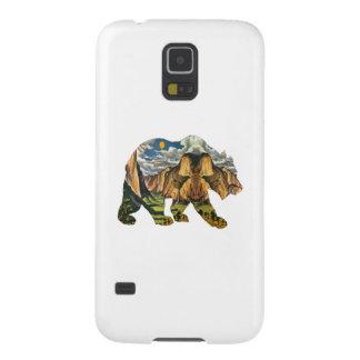 Yosemite Calls Cases For Galaxy S5