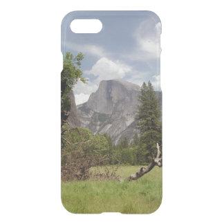 Yosemite Half Dome iPhone 8/7 Case