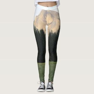 Yosemite Leggings