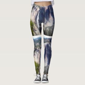 Yosemite Leggings