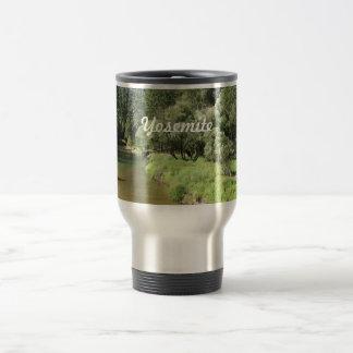 Yosemite Coffee Mugs