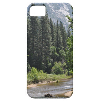 Yosemite National Park Barely There iPhone 5 Case