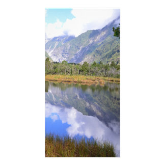 Yosemite National Park, California Card