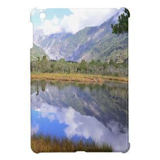 Yosemite National Park, California iPad Mini Covers