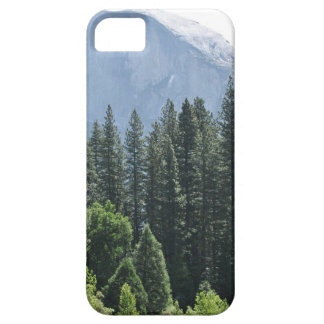 Yosemite National Park iPhone 5 Cover
