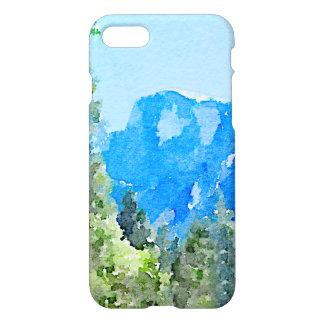 Yosemite National Park iPhone 7 Case