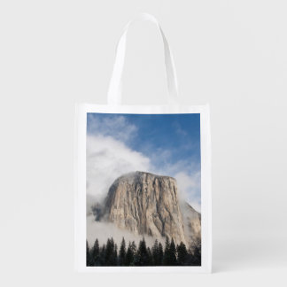 Yosemite Reusable Grocery Bag