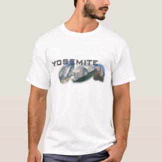 Yosemite T-Shirt