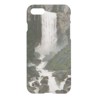 Yosemite Waterfal iPhone 8/7 Case
