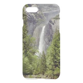Yosemite Waterfall iPhone 8/7 Case