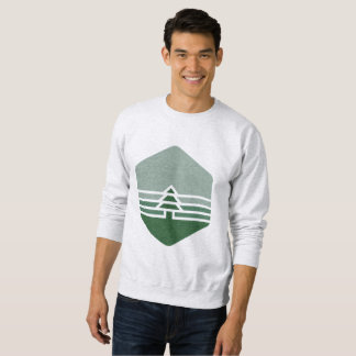 yosemith sweatshirt