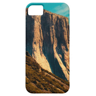 Yosemitie Mountain National Park Case For The iPhone 5