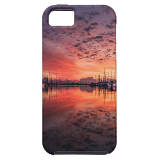 yotsutohaha ゙ of the evening - iPhone 5 cases