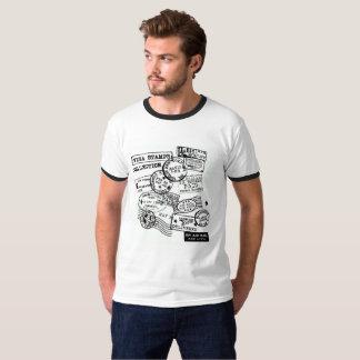 YOU AIM AT T-Shirt