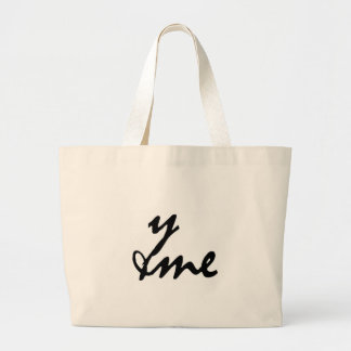 You and me bags