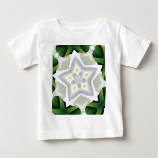 You Are A Star Baby T-Shirt