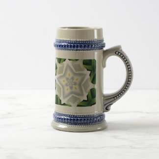 You Are A Star Beer Stein