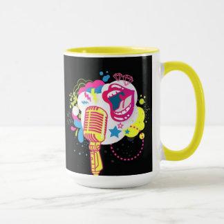 You ARE an Idol Mug