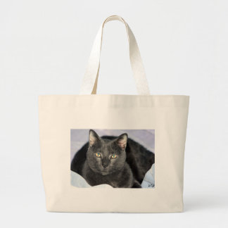 You Are Annoying Me Tote Bags