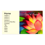 You Are Invited Invitation Cards More - Multi Business Card Templates