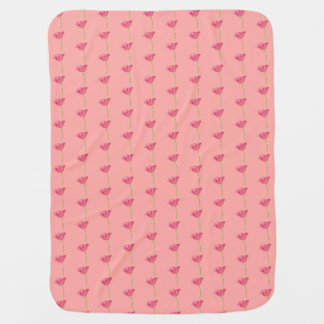 """""""YOU ARE LOVED"""" BABY BLANKET"""