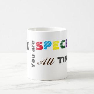 You are special Mug