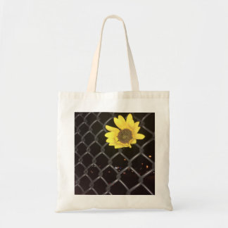 You are the light in my darkness tote bag