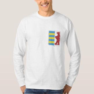 You bet your dupa I am Rusyn T-Shirt