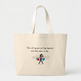 You can buy happiness bags