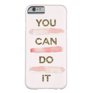 you can do it mobile case