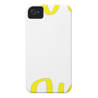 You can iPhone 4 cover
