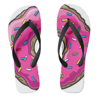 You can't buy happiness but donut thongs
