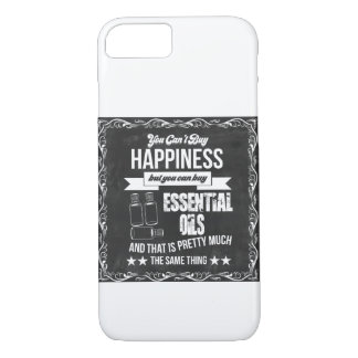 You can't buy Happiness but you can buy EO! iPhone 8/7 Case