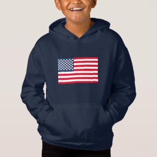 you choose sweatshirt color!