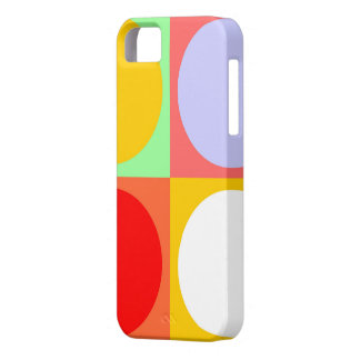 YOU COLOR iPhone 5 COVERS