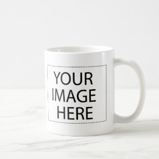 You Create This Coffee Mug