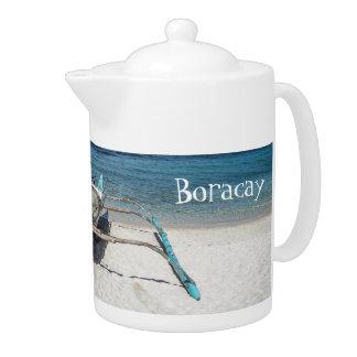 You Gotta Love Boracay