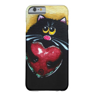 You have my heart iPhone 6 case