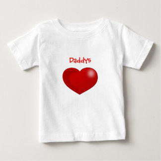 You Have My Heart T Shirt