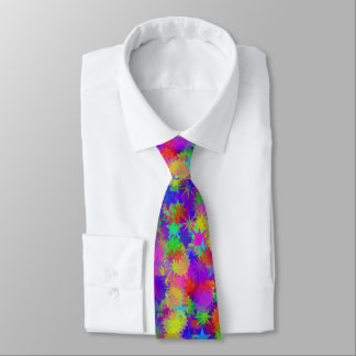 You have to be kidding Tie