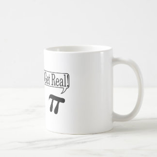 you_irrational-1 coffee mug
