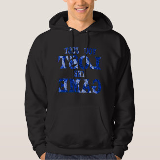 You just lost the game Internet meme Sweatshirt